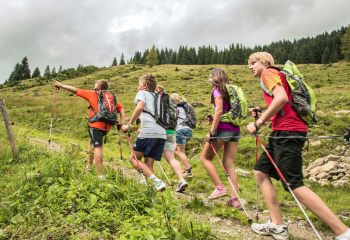 Wandern | hiking